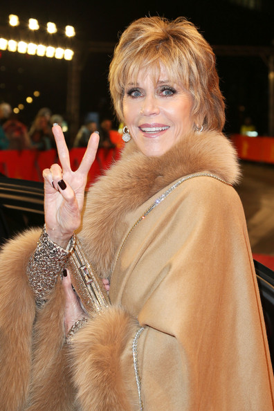 Jane+Fonda+Opening+Party+63rd+Berlinale+International+V4Pm47y0l_yl